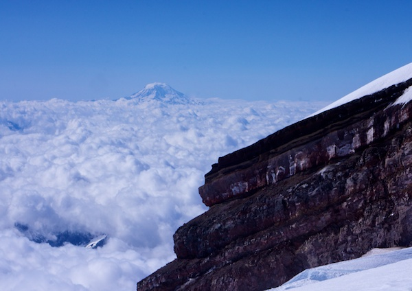 Mount Adams and Cathedral Rock.jpg