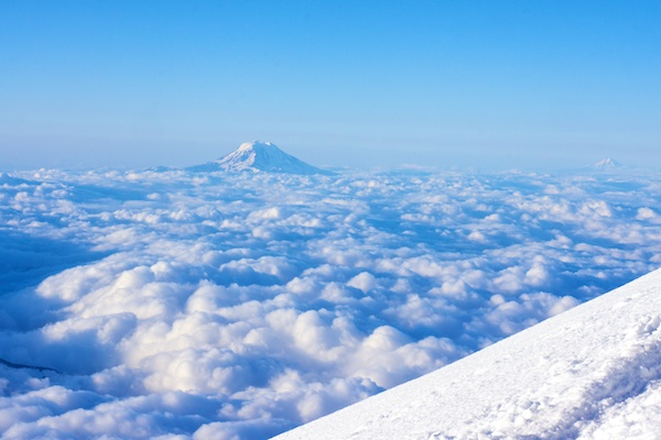 Mount Hood and Mount Adams.jpg