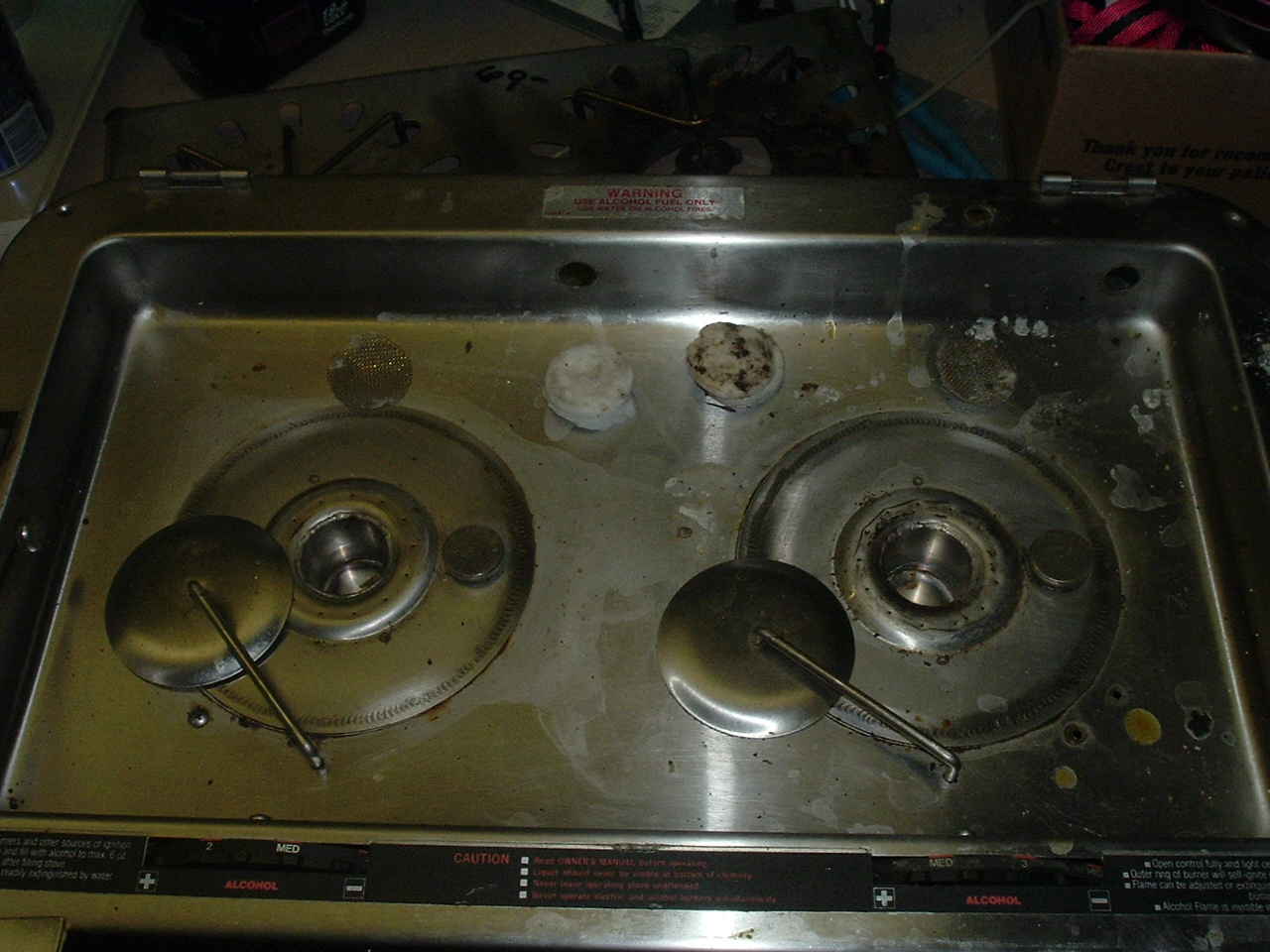 kenyon alcohol stove 003.jpg