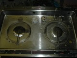 kenyon alcohol stove 005.jpg